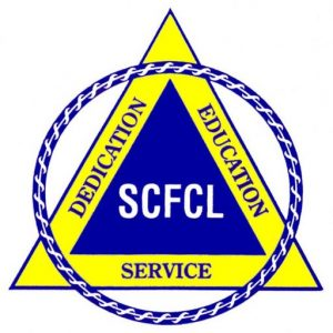 cropped-SCFCL-Logo.jpg
